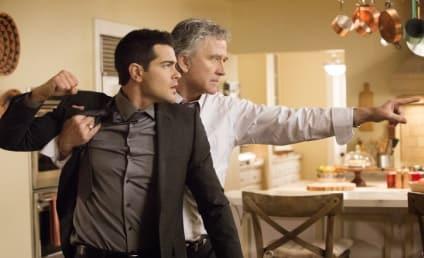 Dallas: Watch Season 3 Episode 11 Online