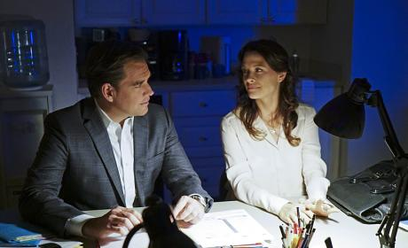 NCIS Season 13 Episode 16 Review: Loose Cannons