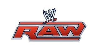 WWE Raw Preview: Randy Orton vs. Kane