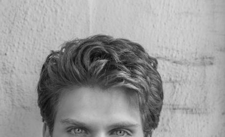 "Keegan Allen Talks Move From Rosewood to NYC for ""Very Extreme"" Adult Role"