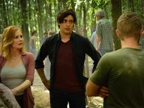 Under the Dome Season 3 Episode 8