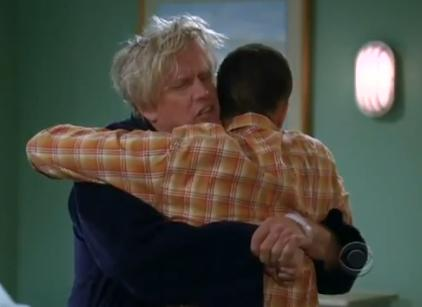 Watch Two and a Half Men Season 9 Episode 8 Online
