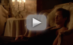 "True Blood Promo - ""Fire in the Hole"""