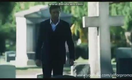The Mentalist Season 6 Promo: The Final Chapter Begins