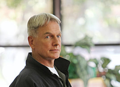 Watch NCIS Season 9 Episode 12 Online