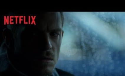 The Killing Season 4 Trailer: Holder vs. Linden!