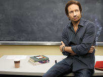 Californication Season 3 Episode 9