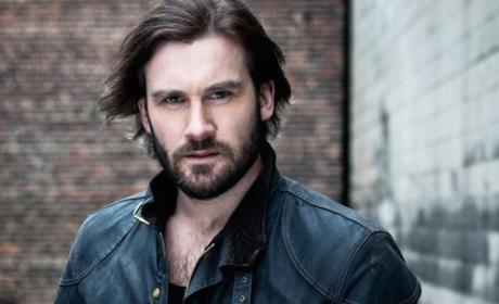 Taken: NBC Prequel Finds Lead in Clive Standen