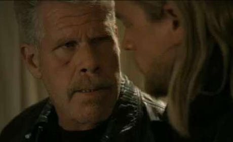 SoA Season Three Preview
