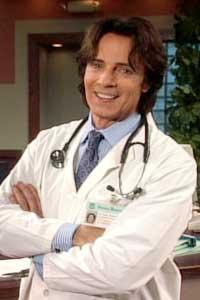 Rick Springfield Picture
