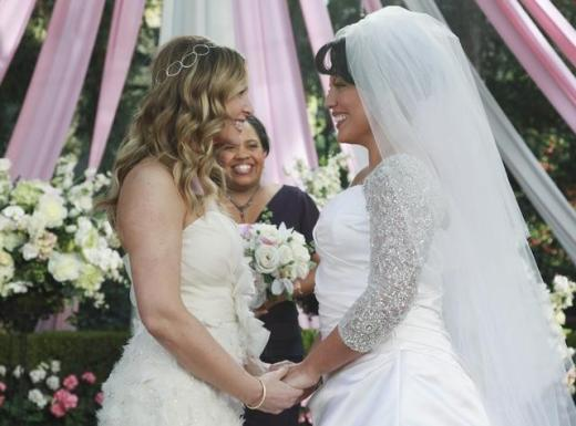 Callie-Arizona Wedding Picture