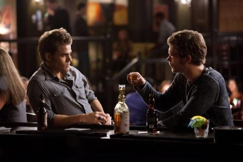 Klaus/Stefan Caption Pic