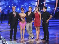 Fan Feedback - Dancing With the Stars