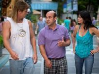 Cougar Town Season 4 Episode 7
