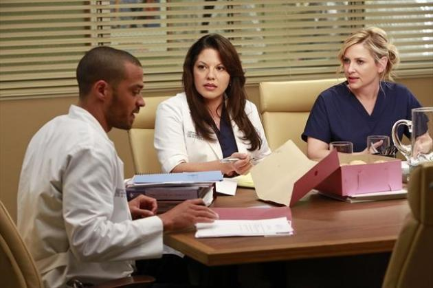 Jackson and Calzona Pic