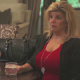 Chrisley Knows Best Season 2 Episode 11: Full Episode Live!