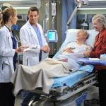 Karev and Altman