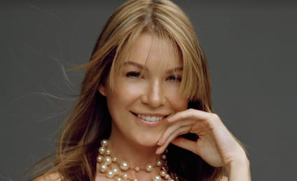 Ellen Pompeo Photo Source Uncovered