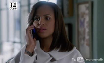 Scandal Episode Trailer: Getting Ugly