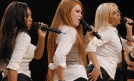 Reality TV Recaps: The Pussycat Dolls Present: Girlicious, Dance War, Flavor of Love
