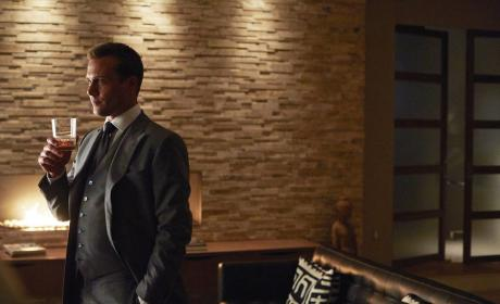 I Need A Drink - Suits Season 5 Episode 11