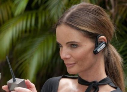 Watch Burn Notice Season 4 Episode 5 Online