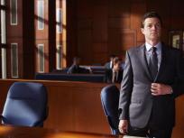 Suits Season 5 Episode 5