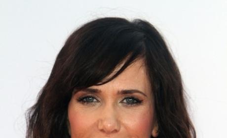 Kristen Wiig to Play Lucille 3 on Arrested Development Season 4