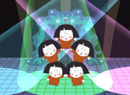 Watch South Park Season 4 Episode 4 Online
