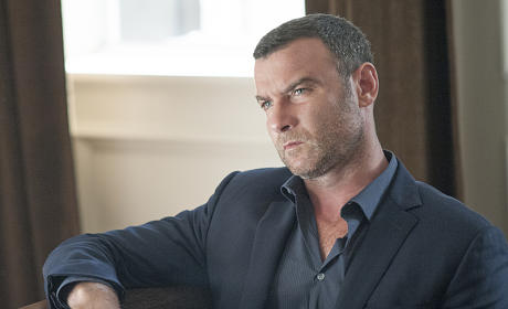 Planning for Prison - Ray Donovan