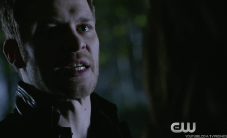 The Originals Season 2 Episode 10 Promo: The Ultimate Family Feud