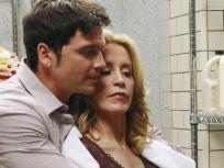 Desperate Housewives Season 3 Episode 21
