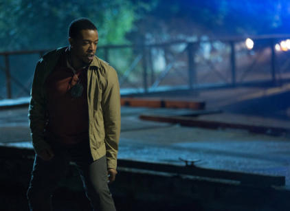 Watch Grimm Season 3 Episode 4 Online