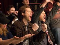 Supernatural Season 11 Episode 15