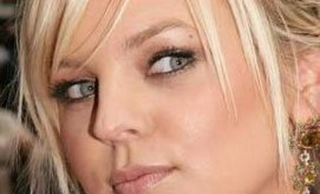 Kirsten Storms Busted for DUI