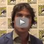 "TVD Exclusive: Ian Somerhalder Previews ""Sexy, Volatile, Fun"" Season 7"