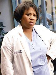 Dr. Bailey: Softer Nazi?