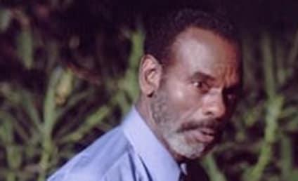 Supernatural Spoilers: The Return of Rufus