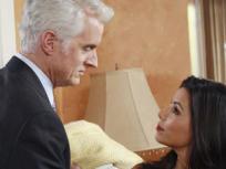 Desperate Housewives Season 3 Episode 19