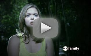 Pretty Little Liars Season 6 Trailer