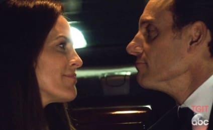 Scandal Season 5 Episode 12 Review: Wild Card