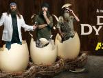 Robertsons Hatch - Duck Dynasty