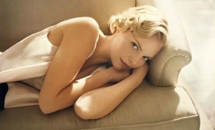 Katherine Heigl Withdraws From Emmy Consideration