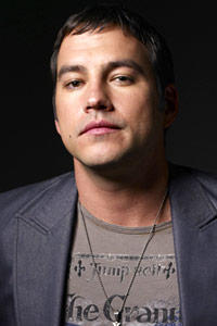 Nikolas Portrayer