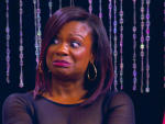 Sex and Relationships - The Real Housewives of Atlanta