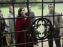 Once Upon a Time Season 5 Episode 7