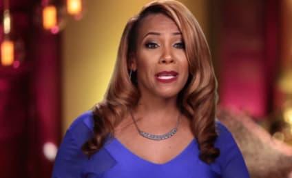 Atlanta Exes: Watch Season 1 Episode 3 Online