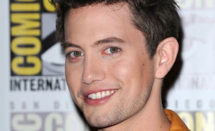 Jackson Rathbone to Guest Star on White Collar