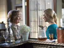 Hart of Dixie Season 3 Episode 4