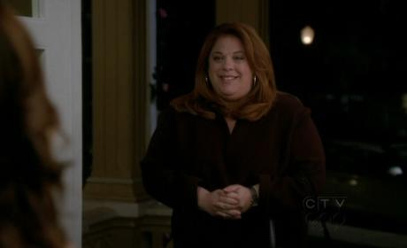 """Desperate Housewives Recap: """"The Story of Lucy and Jessie"""""""